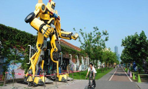 ROBOT-500x300